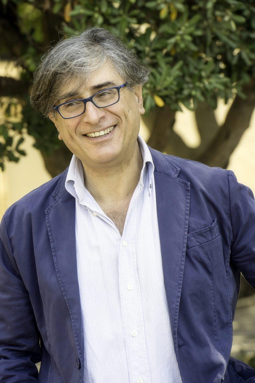 Nicasio Anzelmo