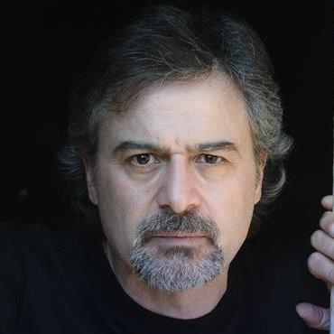 Ferdinando Maddaloni