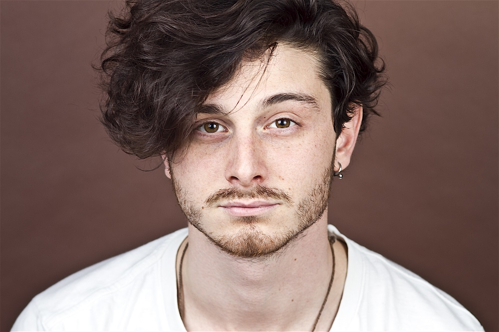 Daniele Rienzo
