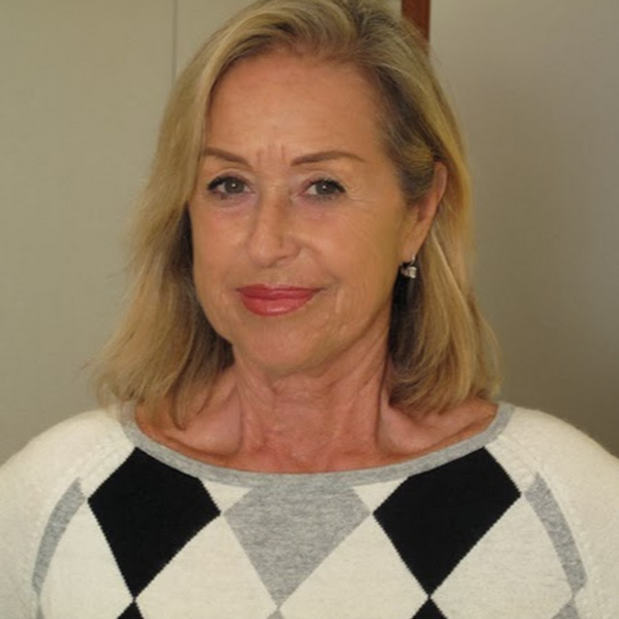 Simona Tartaglia